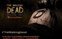 Walking dead the game (season 2). «I thought you were dead» — главная фраза эпизода. Обсуждение