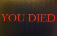 Свежачок по Dark Souls 2!(UPD: интервью с разработчиками)