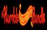 The Humble Double Fine Bundle