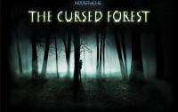 The Cursed Forest — Они все таки смогли сделать это!