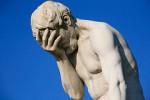 В Европе угнали грузовик с дисками с Assassin's Creed 3