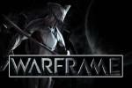 [Warframe]