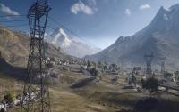 Battlefield 4 — Мир игры