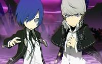Видео-Обзор Persona Q (3DS)