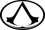 Assassin's Creed 3. Дифирамбы, очерки, косяки. [NO SPOILERS] UPD.