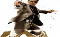 Двойное мнение: игра Stranglehold + фильм «Круто Сваренные»