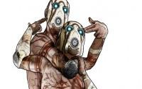 [Стримъ] Borderlands: The Pre-Sequel. Похождения дроновода [19.10.14/07.30-хх.хх]