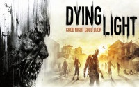 Обзор — Dying Light | Смерть в конце света