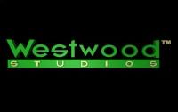 История компании «Westwood Studios»