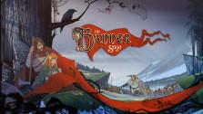 [Запись] The Banner Saga #2 — Путь в Грофхайм (21.11.2015 в 20:00)