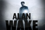 «Ночь Алана Вейка» | СТРИМ | Часть 2 | (ЗАКОНЧИЛИ, ЗАПИСЬ ВНУТРИ!)