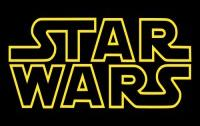 Cтрим по Star Wars: The Force Unleashed PS2 version в 22:00 (29.03.13)[Закончили]