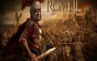 (Запись) Римский стрим (03.09.13)