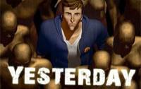 Отзыв о игре «Yesterday».