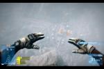 Штурмуем Вершину Дамаванды (Battlefield 3 Гайд)