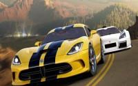 Forza Horizon — Горизонт не завален