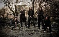 Korn: история, мнение и подробности нового альбома