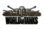 [Запись] World of Tanks: турнир «Город наш!»