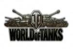 [Запись] World of Tanks: турнир «Город наш!»