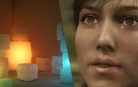 Технологии графики в современных играх, часть 2: Апофеоз Past-Gen'а