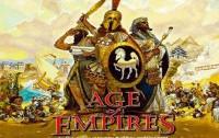 [Вспомним, как это было] Age of Empires