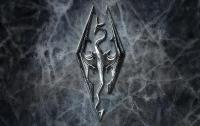 The Elder Scrolls — Провинции (Скайрим, Саммерсет и Эльсвейр)