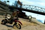 Минутка в Grand Theft Auto IV