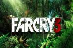 [Обзор] Far Cry 3: Мы отобрали лучшее из лучших, сэр