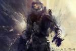 Полное прохождение Halo 4