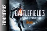 Обзор: Battlefield 3 Aftermath