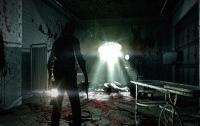 Жив ли жанр Survival Horror в современной ААА-индустрии?