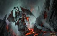 [Стримъ] Новинка ММО Shroud of the Avatar: Forsaken Virtue [03.12.2014/19.00-xx.xx]
