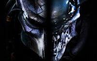 [ЗАПИСЬ] Вспоминаем Aliens vs. Predator