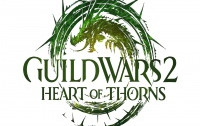 Guild Wars 2 Heart of Thorns. Разбор предзаказа.