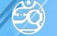 (Запись Ночного Стрима SG) Unreal Tournament 3. Бодрящий турнир (9 Декабря 2011)