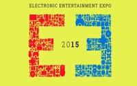 Нарезка трейлеров с E3