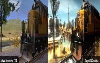 Trainz Simulator вернется на новом технологическом движке