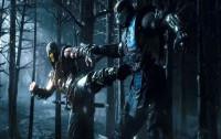 Mortal Kombat X — интервью с Эдом Буном на E3 2014 [RUS]