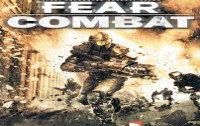 F.E.A.R Combat