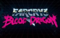 {Запись!} Far Cry 3 Blood Dragon: Рекс Кольт нас спасет!