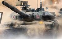 Дьявол в деталях: про монетизацию в Armored Warfare