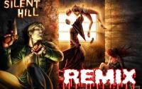 LV — Silent Hill REMIX