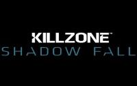 Первые детали Killzone. Shadow Fall (PS4)