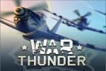 War Thunder. Лётный журнал Artary — выпуск 3. F6F-Hellcat