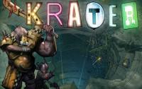 [Стрим] Krater. Многообещающая игра. [11.08.2013/18.00-20.00] Запись.