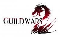 [Стрим] GuildWars 2. Срыв покровов. [21.07.2013/18.00-20.00] Запись.