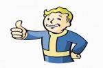 Пускаем ностальгическую слезу по Fallout 2. 10 лет спустя. :-) [Личное мнение]