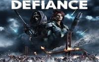Defiance — игра по сериалу, или сериал по игре? STREAM (ЗАКОНЧИЛИ! ЗАПИСЬ БУДЕТ!)