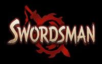 [Стримъ] СУПЕРНОВИНКА Swordsman ЗБТ [30.05.15/16.20-xx.xx]