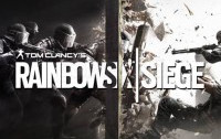 [ПРЕВЬЮ] Tom Clancy's Rainbow Six: Siege